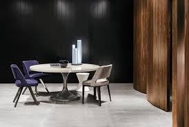 100 Minotti Dining Table NETO Tables From Architonic