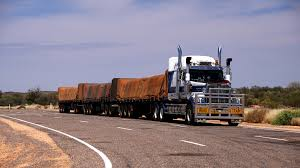 100 Truck Driver Accident Safety What To Do After An