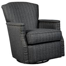 Rachael Ray Home By Craftmaster R079210 Swivel Glider Chair With ...