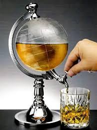 12 most creative liquor dispensers dispensers shot dispenser