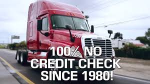 LRM Leasing - 2012 Freightliner - YouTube Lease To Own Semi Trucks Georgia Truck Leasing Programs Stidham Trucking Inc Fired From Celadon Trucking Truck Driver Semi Youtube Making The Truck Acquisition Decision Lease Or Purchase Trailer Inventory Browse Buy Finance Trade Rent Equipment Services Fancing Trailer Agreement Commercial Template 385508 Rental Home Ervin Is Natural Gas Truckings Future Is Cng Just A Pit Stop On Lrm 04 Peterbilt 379 Tandem Axel Sleeper Luxury Pictures Of Business Cards And