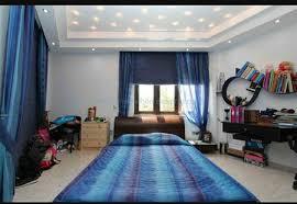 100 Foti Furniture Pitta 8 Xylophagou Famagusta Cyprus Trellows