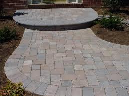 beautiful interlocking patio tiles home depot walket site