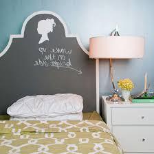Master Bedroom Decorating Ideas Diy by Diy Master Bedroom Decorating Ideas Dark Brown Wooden Headboard
