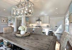 Dining Room Favorite Possibly Kitchen Different Grey Dinning Table Lighting