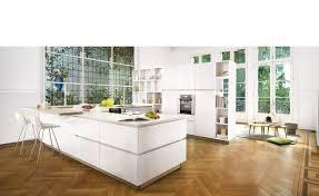 mod鑞es cuisines schmidt cuisine design laque brillant strass eolis cuisine