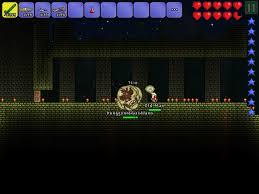 Terraria Magical Pumpkin Seed by Iosgods Ios Hacks Iphone Cheats Hack Updated Terraria V1