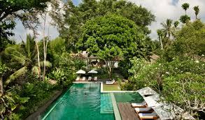 100 Uma Como Bali COMO Ubud Luxury Holidays In Indonesia Black Tomato