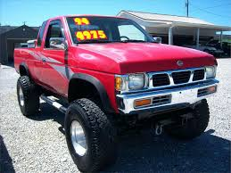 100 Used Trucks Arkansas Cars For Sale In Under 5000 Car Interiors