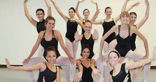 Las Cruces Pumpkin Patch by Las Cruces Chamber Ballet Welcomes New Members