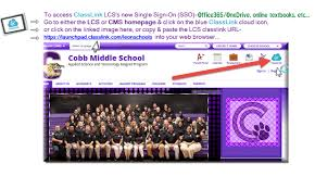Chaires Elementary Summer Camp by Cobb Homepage