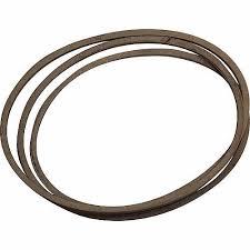 Craftsman Lt1000 Drive Belt Size by Craftsman 429636 42 U201d Deck Replacement Belt
