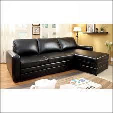 Wayfair Leather Sleeper Sofa by Furniture Fabulous Wayfair Furniture Chairs Wayfair Couch Covers