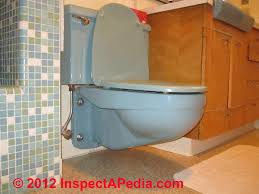 Synonyms For Bathroom Loo by Encyclopedia Of Toilets Identify The Kind U0026 Brand Of Toilet