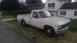 81 Hilux For $1K   IH8MUD Forum Dons Auto Truck Save Vehicle Detail 20498651 Used Vehicles Salvage Yard Motorcycles Silverado 2500 Hd Refuses To Twist With The Ford F250 News Weller Repairables Repairable Cars Trucks Boats Motorcycles 2017 Gmc Sierra Denali Ultimate Package 62 4x4 Ebay 2016 Dodge Ram Dodge Ram 4x4 Pickup Truck Freightliner Coronado 122 Day Cab For Sale 894 Just Chevy Trucks 2006 Trailblazer Ss Stock 131039