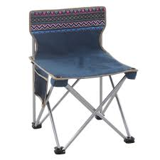 Amazon.com : Portable Folding Camping Chair, Mini Armless ... Fniture Lifetime Contemporary Costco Folding Chair For Indoor And 10 Stylish Heavy Duty Camping Chairs Light Weight Costway Portable Pnic Double Wumbrella Alinum Alloy Table In Outdoor Garden Extensive Range Of Tentworld Ruggedcamp Versalite Beach How To Choose And Pro Tips By Dicks Time St Tropez Collection Sports Patio Trademark Innovations 135 Ft Black 8seater Team Fanatic Event Pgtex Cheap Sale