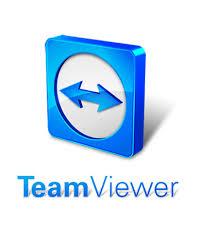 Team Viewer NWS