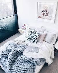 25 Best Light Blue Rooms Ideas On Pinterest Walls Lovely Bedroom