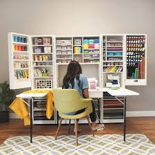 Shelving Centre.com Discount Code: Nzxt Discount Code June 2019 25 Off Exotic Metal Works Coupons Promo Discount Codes Affordable Essential Oils Diy For Beginers With Edens Garden Prime Natural Spicy Saver Oil Blend 10ml Get W Skinmedix Coupon Discount Codes Fyvor Peeps And Company Coupon Energy Ogre Code 2019 Of Eden Zulily February Oreilly Auto Parts Hard Candy Promo Black Friday 5 Ways To Use Allergies