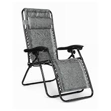 Padded Zero Gravity Chair Home Furniture Design Camping Chair With Table Faulkner 52298 Catalina Style Gray Rv Recliner Chair Standard Review Zero Gravity Anticorrosive Powder Coated Padded Home Fniture Design Camping With Table Lounger Bigfootglobal Our Review Of The 10 Best Outdoor Recliners Ideal 5 Sams Club No Corner Cross Land W 17 Universal Replacement Fabriccloth For Chairrecliners Chairs Repair Toolfor Lounge Chairanti Fabric Wedding Cords8 Cords Keten Laces