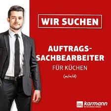 interliving möbel karmann kehläcker 1 wemding 2021