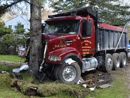 Dump Truck Strikes Tree In Bristol - The Lincoln County News Cci Zspray Lawn Tree Care Truck Gmc Asplundh Tree Truck Mod For Farming Simulator 2017 Cutter About Smith Service Of Myerstown Pa Free Images Sand Tractor Wheel Transport Vehicle Drive Soil Ups Crushed By Fallen In Hudson Valley Bucket Services Tamarack West Linn Truck And Chipper Spruced Up Shrub Driver Gary Amoth Proud To Be Hauling The Peoples Del Equipment Body Fitting Arborists