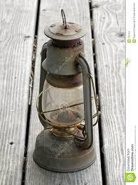 Antique Hurricane Lamp Globes by Antique Oil Lamp 135442 Jpg 970 1300 Micro Environment