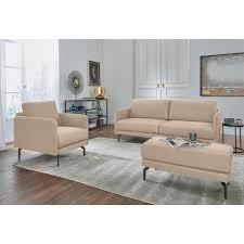 hülsta sofa sessel hs 450 wahlweise in stoff oder leder mit schmaler armlehne