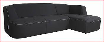tapisser un canapé tapisser un canapé luxury tapissier canapé high resolution