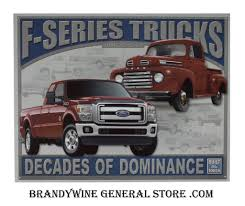 Ford F-Series Trucks Pub Sign | Brandywine General Store Ford To Restart Production Of F150 Super Duty After Fire Fortune Unveils New Fseries In Denver Where Truck Industry 2018 Fseries Media Center Isuzu Commercial Vehicles Low Cab Forward Trucks Limited Trim Price Tag Nears 100k F Series A Brief History Autonxt With 4 Wheel Drive Unprecented Achieves 40 Consecutive Years As Brings Production Some To A Halt Gm Stx Returns For My 2017 Now Available On 6 Uncommon Arguments Buying Fordtrucks Sales Numbers Figures Results