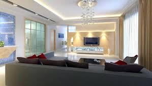 living room lighting ideas singapore top as you weightloss