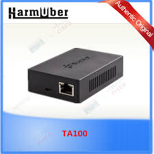 China Voip Products, China Voip Products Manufacturers And ... 2016 New Products Gsm Voip Gateway16 Ports Imsi Catchersupport Voip Communication Viking Electronics Grandstream Grandstream Entreprise Voip Sip Protocol 3cx Phone System Wj England Implementing A Help Point Using Gaitronics Products Bridgei2p Service Providers In Bangalore China Manufacturers And Chicago Business 4g Lte Gateway Suppliers Phones Buy Online At Best Prices Indiaamazonin