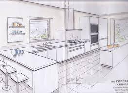 cr馥r sa cuisine en 3d cr馥r chambre 3d 100 images cr馥r sa chambre 3d 100 images