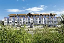 ferienwohnung ferienresidence cuxhaven duhnen in cuxhaven stadt für 4 personen deutschland
