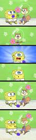 Spongebob That Sinking Feeling Full Episode by 167 Best Spongebob Images On Pinterest Spongebob Squarepants