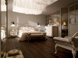 style chambre a coucher chambre à coucher amenagement chambre coucher vintage
