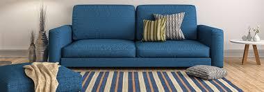 Fleet Farm Patio Furniture Cushions by Fleet Farm Patio Furniture Fleet Farm Patio Furniture Metal