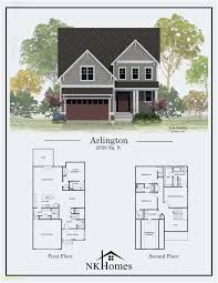 100 Japanese Modern House Plans Unique Craftsman Awesome Small