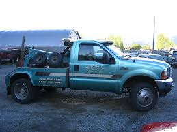 Aggressive Auto Towing Ltd. - Abbotsfords Source For Towing Tow Trucks For Sale Dallas Tx Wreckers Bobs Garage Towing Chevy 5500 Wrecker Favorite Commercial Classic Ford F350 Wreckertow Truck Very Nice Clean Original Weld Post Navigation 2015 Ford F450 Jerrdan Self Loading Repo Tow Truck Sale 2018 F550 4x4 With Bb 12 Ton Wrecker 108900 2009 Black Tow Truck Wheel Lift Self Loader 2017 New Chevrolet Silverado 3500hd Jerrdan Mplngs Auto Loader For 2006 06 F 450 Diesel No Reserve 1975 Wrecker Source Craigslistcom Flickr 1994 Self Loader