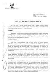Señora Rebeca Salas Arrieta Ex Asociada COOPENAE RL Estimada