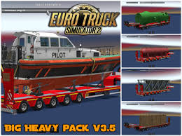 Big Heavy Pack V3.5 » GamesMods.net - FS17, CNC, FS15, ETS 2 Mods Video Game Euro Truck Simulator 2 Pc Speeddoctornet Wheels Rims For American Photo Day Big Truck Suspension Trex Tees Arin Drive Grumps Wiki Fandom Powered By Wikia Top Tech Questions Exhaust System Diesel Power Magazine Quarter Fenders Complete 50s Page Autostrach Hero Real Driver Novo Jogo De Caminhes Para Android Mercedes Actros Starsarocs Slt Mod Ets And Community Vehicle June Unity Connect Rltruckbig1200_hr2 Perry Scale