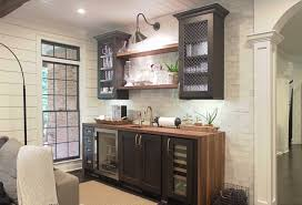 Cabinet Installer Jobs Melbourne by Kith Kitchens Custom Cabinets Cabinet Construction