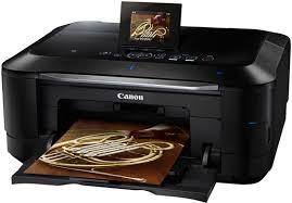 Canon s New Pixma Printers Make It Easy to Print Those y