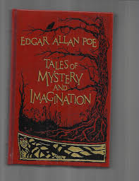 TALES OF MYSTERY AND IMAGINATION. Illustrated By Harry Clarke ... Barnes Noble Leatherbound Classics Read The Bloody Book American Gods By Neil Gaiman First Edition Abebooks Jessica Kiebler Jessica_kiebler Twitter 141 Best Colctible Editions Images On Pinterest Anansi Boys Harpercollins Publishers Ltd Staff The Scariest Books Of All Time Readers Digest Fish Wrap Wednesday Free Comics Batman Gaimanterry Pratchett Good Omens I Read Thefore Am Chris Riddell Art As Adventure Review I Make Classic Books With Alternative Cover Art Pop Displays Sean Dugan At Coroflotcom