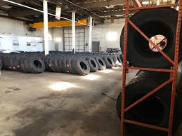 LTTires Llc &. LT Auto Detailing Llc (@lttires)   Twitter Amazoncom 8tires 29575r225 Drive Tire 8 New Road Warrior 4x4 Tyres Best Offroad Treads Allterrain Mudterrain Tiger Commercial Truck Tires In Chicago Tire Installation Change Brakes Consumer Reports 2016 Tire Top Picks 1000mile Semi Tires For Dualies Diesel Power Magazine 4 Tamiya Heavy Duty Monster Clodbuster Wheels Radial Tyre 1020 China In India Weights Flatfree Hand Dolly Northern Tool Equipment Tbr Selector Find Or Trucking Boar Trailer And Wheel Towing Advice Reviews Firestone Light Transforce Lt Prices Sale Goodyear Resource