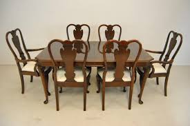 6 GEORGIAN STYLE DINING ROOM CHAIRS DARK CHERRY FINISH BY PENNSYLVANIA HOUSE Antiques From Georgian Antiquescouk Lovely Old Round Antique Circa 1820 Georgian Tilt Top Tripod Ding Table Large Ding Room Chairs House Craft Design Table 6 Chairs 2 Carvers In High Wycombe Buckinghamshire Gumtree Neo Style English Estate Dk Decor Modern The Monaco Formal Set Ding Room Fniture Fine Orge Iii Cuban Mahogany 2pedestal C1800 M 4 Scottish 592298 Sellingantiquescouk The Regency Era Jane Austens World Pair Of Antique Pair Georgian Antique Tables Collection Reproductions