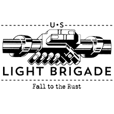 James Horner The Sinking Mp3 Download by Fall To The Rust U S Light Brigade