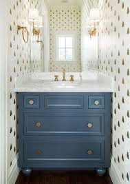 Bathroom: Coral Bathroom Decor Navy And Gold Bathroom Yellow Blue ... Blue Bathroom Sets Stylish Paris Shower Curtain Aqua Bathrooms Blueridgeapartmentscom Yellow And Accsories Elegant Unique Navy Plete Ideas Example Small Rugs And Gold Decor Home Decorating Beige Brown Glossy Design Popular 55 12 Best How To Decorate 23 Amazing Royal Blue Bathrooms