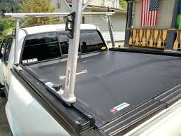 Thule Truck Rack T Bed System Craigslist Racks For Sale ... Retraxpro Mx Retractable Tonneau Cover Trrac Sr Truck Bed American Built Racks Sold Directly To You Used Chevrolet For Sale Pickup Sideboardsstake Sides Ford Super Duty 4 Steps Thule Rack T System Craigslist For Trucks Roof Canada Plus Advantageaihartercom Ladder Lowes In Los Angeles Alloy Motor Accsories Wiesner New Gmc Isuzu Dealership In Conroe Tx 77301 Es 422xt Xsporter Utility Body Inlad Van Company Tracone 800 Lb Capacity Universal Rack27001
