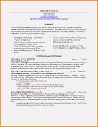 Resume Skills Microsoft Office Fair Office Resume Skills List With ... Cash Office Associate Resume Samples Velvet Jobs Assistant Sample Complete Guide 20 Examples Assistant New Fice Skills Inspirational Administrator Narko24com For Secretary Receptionist Rumes Skill List Example Soft Of In 19 To On For Businessmobilentractsco 78 Office Resume Sample Pdf Maizchicagocom Student You Will Never Believe These Bizarre Information
